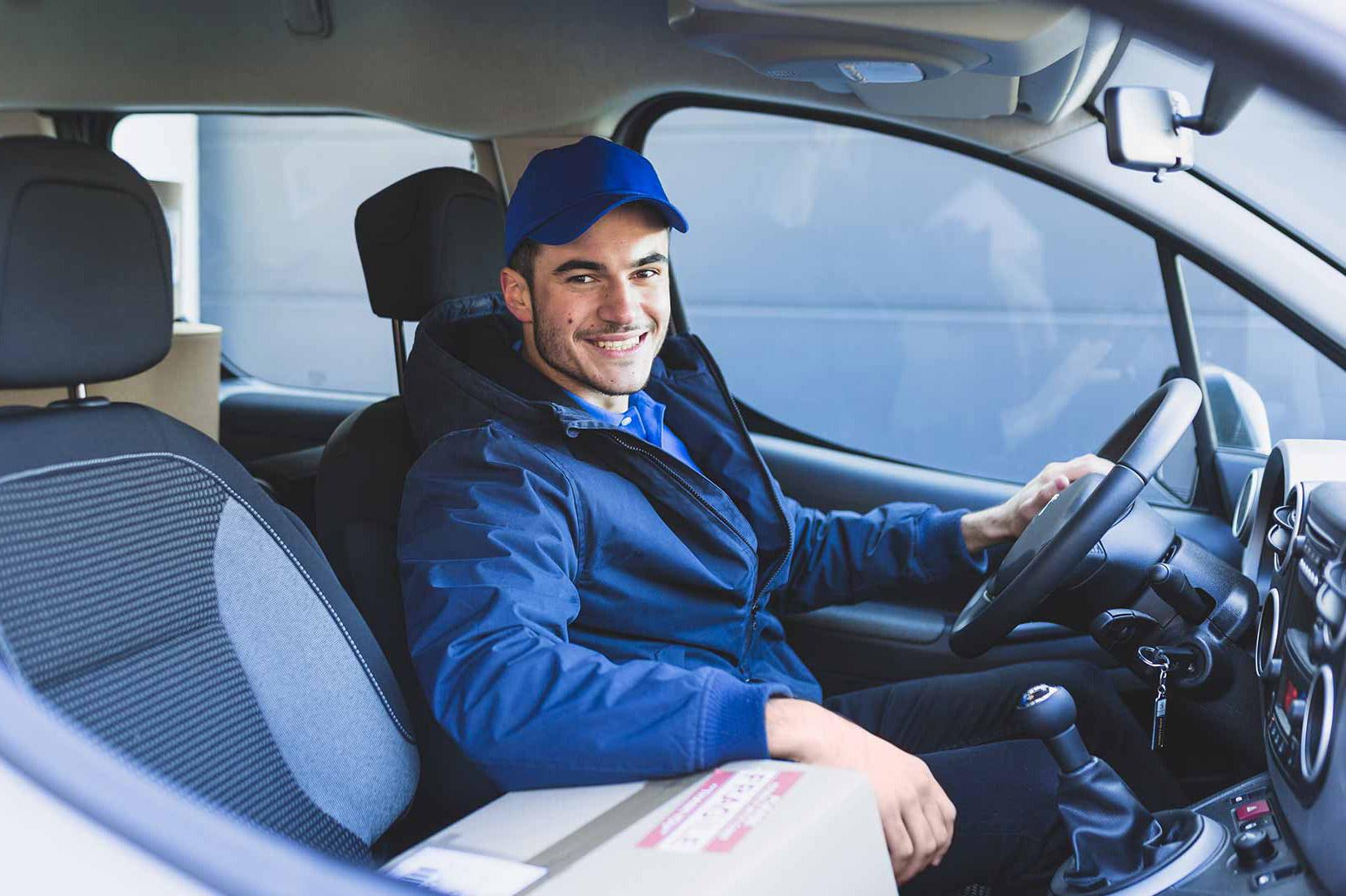 noleggio-furgone-autista-roma-blog-01