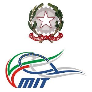 Azienda autorizzata dal Ministero dei Trasporti